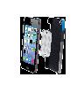 iphone mag 1
