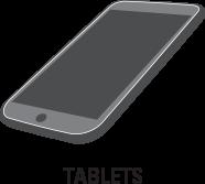 tabletsIcon