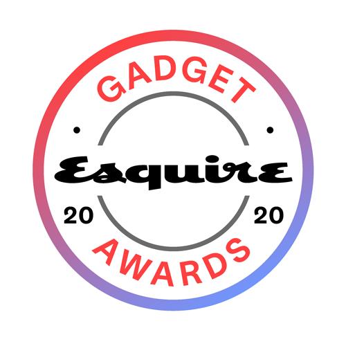 Esquire awards logo image