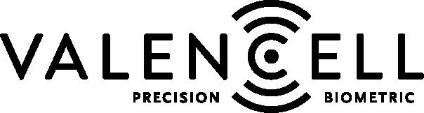 image of valencell logo