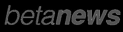 BetaNews Logo