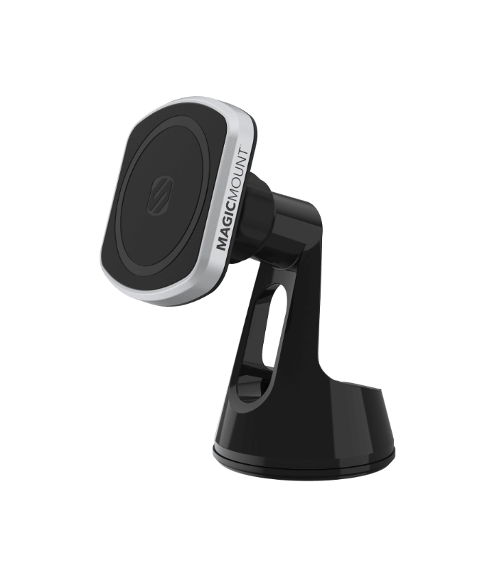 Cup Holder MagicMount Graphic