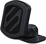 MagicMount Magnetic Phone and Tablet Mount
