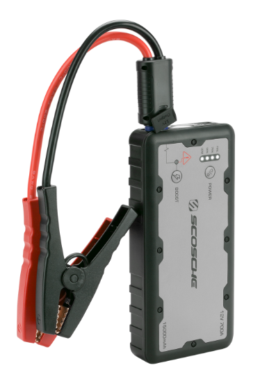 PowerUp 700 Graphic