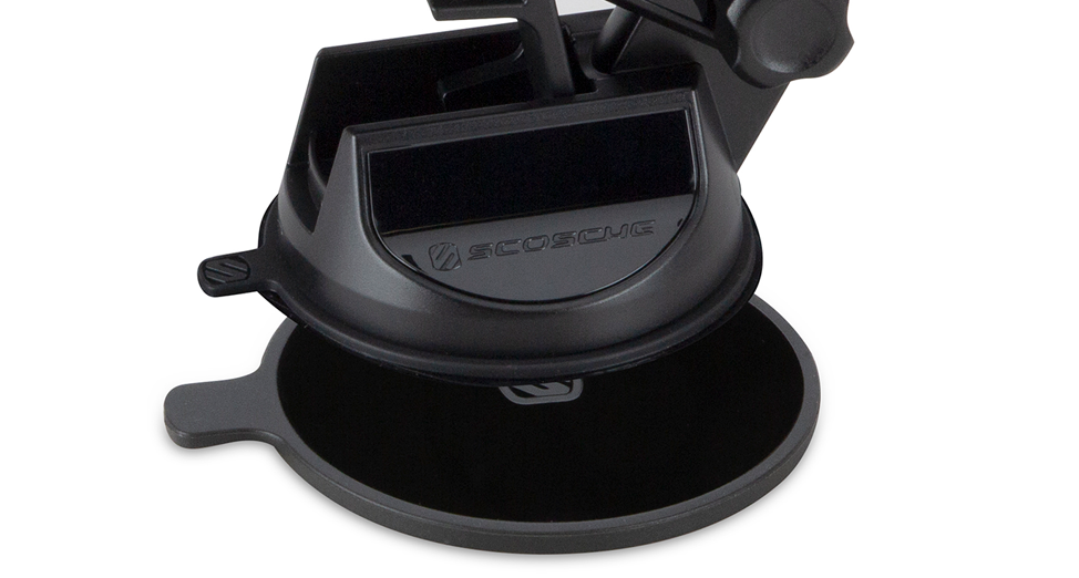 Image of Pad for suction cup mounts