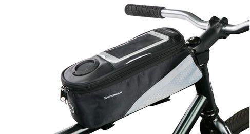 BMXLS bike LS1 487
