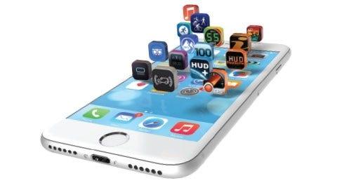 HUDSP apps 487