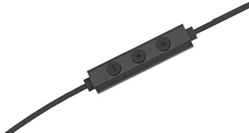 IDR300L controls