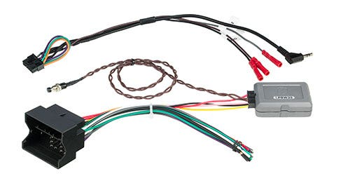 mini cooper steering wheel wiring harness mini cooper link interface 2001 2006  mini cooper link interface 2001 2006