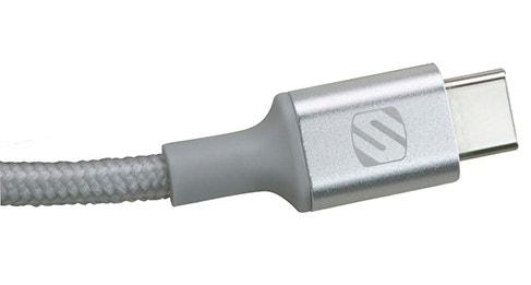 USB Type C connector