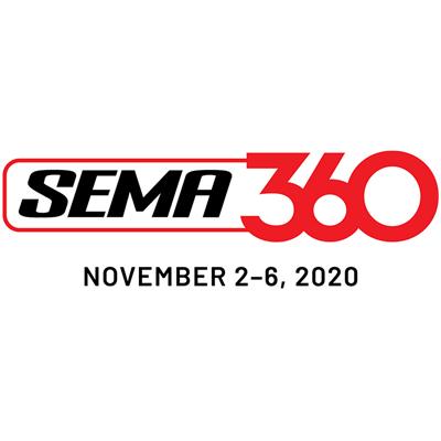 image of Sema Logo 2020