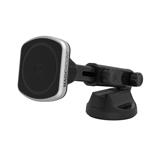 image of phone mount for Iphone 13