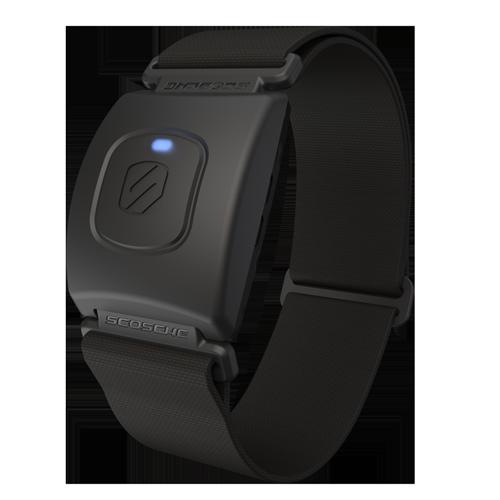 image of new Armband Heart Rate Monitors