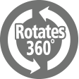 Product Descriptions 360small