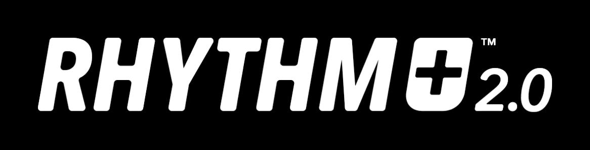rhythm+2.0 logo