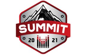 MESA Fall Summit Logo