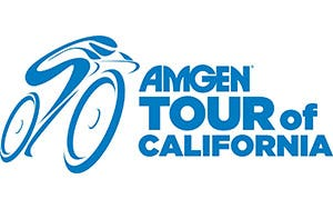 Amgen TOUR of Cali