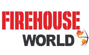 Firehouse World 2019