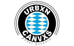 BMW URBXNFEST Logo