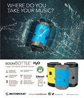 05-14 DEEP BOOMBOTTLE REVISE advertisement