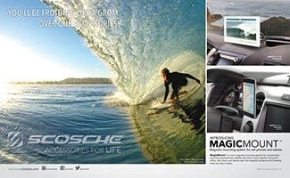 DEEP 05-15 magMOUNT  advertisement