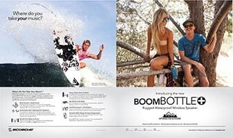 DEEP 09-15 boomBOTTLE Sept advertisement