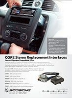MER-Aug2015 COREinterfaces advertisement
