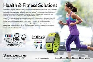 RunningInsight Dec2015 HalfPage RhythmSCair advertisement