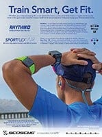 IHRSA FIT2017 RHTM-SFA advertisement
