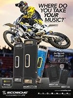 RacerX Nov16 Sco RS-O4O AR1 advertisement