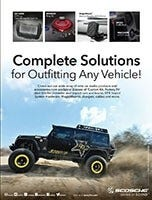 TruckingTimes Mar-Apr2016 Scosche Jeep AR1 advertisement