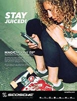 iPhoneLife Oct2016 MagPB AR1 advertisement
