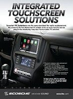 MobileElectrincs Feb2017 itc AR1 advertisement