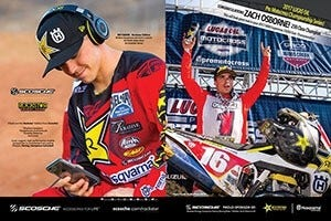 TransworldMX Spread Nov17 16win AR1 advertisement