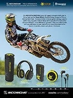 TransworldMX fullPG Sept17 RS AR1 advertisement