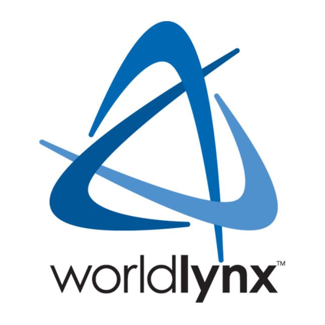 World Lynx