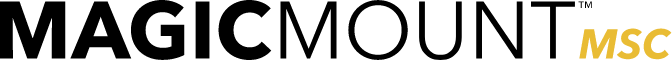 Magicmount MSC