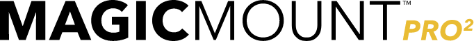 Magicmount Pro2