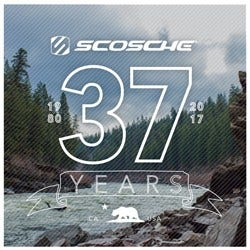 37 Years
