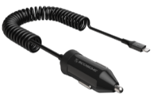 CPDi4203 Wired USB-C to Lightning Graphic