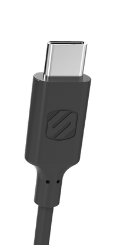 USB-C Cable graphic