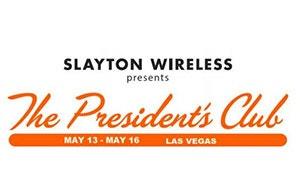 Slayton Wireless