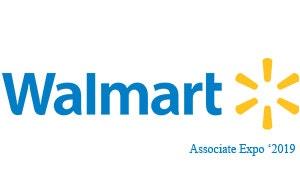 Walmart Assoc Expo