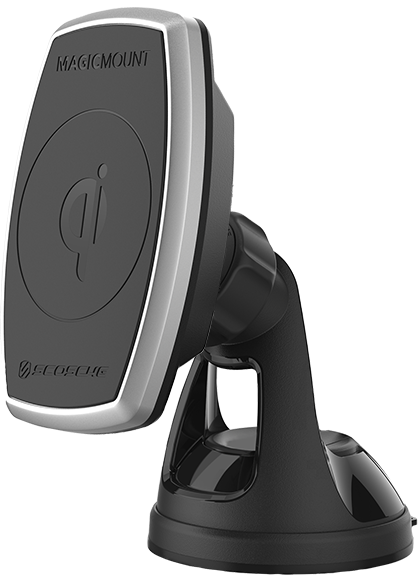 MagicMount Charge Pro
