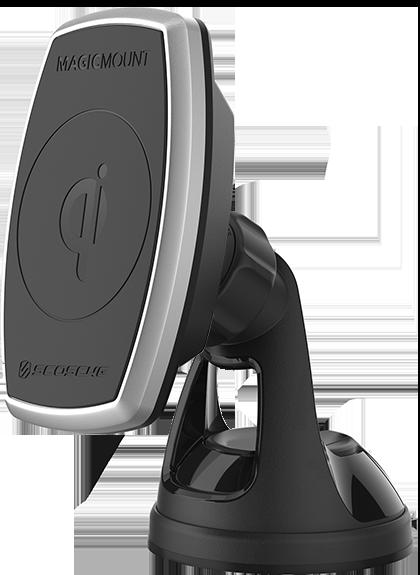 MagicMount Charge Pro
